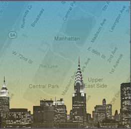 banner_newyork