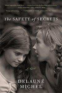 secrets_hard